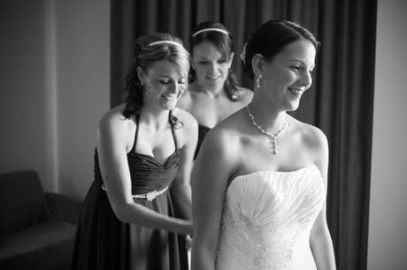 wedding blog photo credit Foley Photography (25)