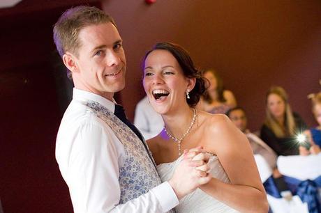 wedding blog photo credit Foley Photography (3)