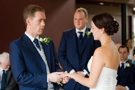 wedding blog photo credit Foley Photography (13)