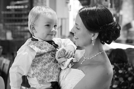 wedding blog photo credit Foley Photography (10)