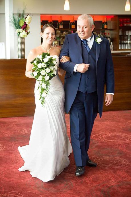 wedding blog photo credit Foley Photography (16)