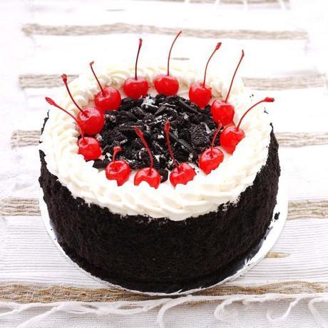 birthday cake generator