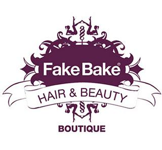Fake Bake Beauty Salon Launches In Selfridges Beauty Hall, Manchester!