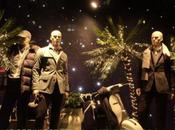 Galleries Lafayette Menswear Windows. Limited Only Spaces,...