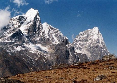Two More Korean Climbers Die In The Himalaya