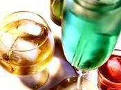 Stock Your Bar: Everything Need Know About Liquor