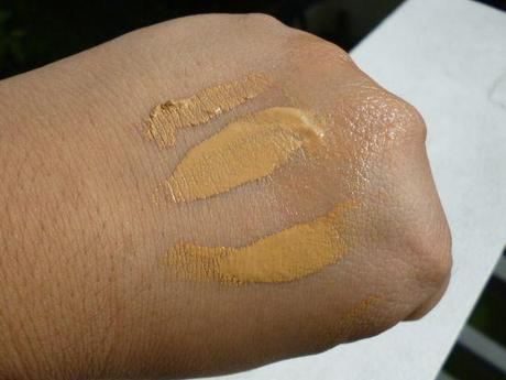 Foundationswatches1