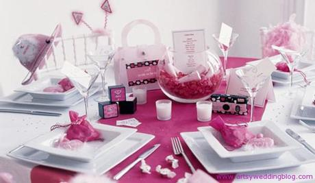 Hen Night Ideas Plan A Fun Theme Party