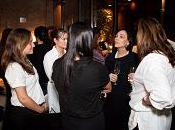 Weekend Guest Classy Career Girl: Knock Down Your Networking Barriers
