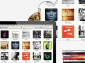 Apple iTunes Match Delayed Until 2012