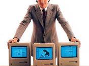 Steve Jobs: Last Thing