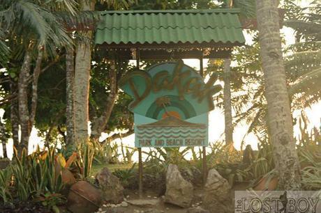 Mindanao Bliss: Have You Ever Seen Dakak That's Beautiful?