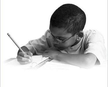 Understanding Children's Learning Style