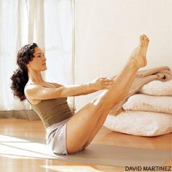 Yoga Teacher Training Weekend #4