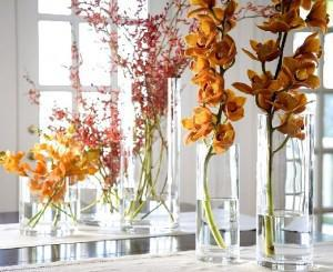 Design Inspiration For Your Thanksgiving Table
