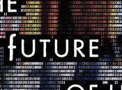 Review: Future Asher Carolyn Mackler