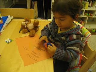 Montessori activities for toddlers (5)