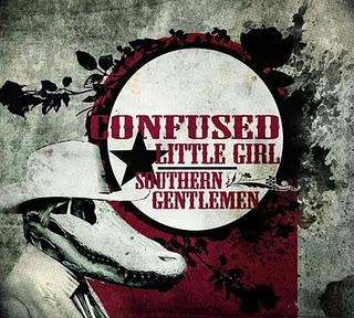 Confused Little Girl - Southern Gentlemen