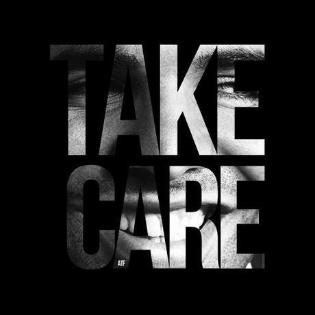 Drake Takes Care - Preview