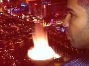 Happy Birthday Drake