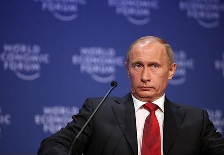 Is Russian PM Putin losing voters or were jeers at stadium an opposition protest?