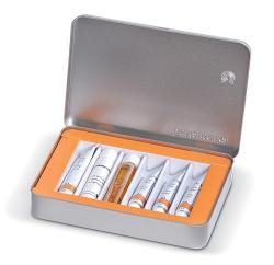 Dr.Hauschka Daily Face Care Kit - Normal