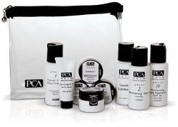 PCA Skin Oily/Problem System  Trial Size