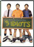 What if there was a Pinoy version of 3 Idiots?  Who would play who?