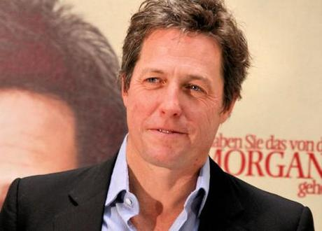 Are celebrity witnesses such as Hugh Grant overshadowing the Leveson inquiry into media ethics?