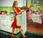 Last Minute Tips Thanksgiving Hostess