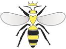 HoneyLove.org