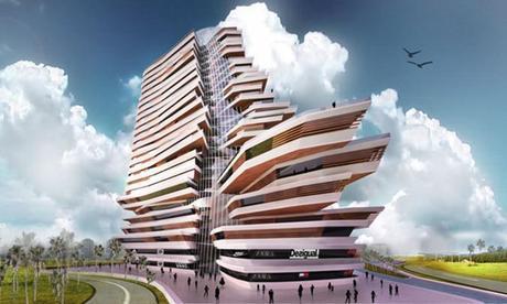 algeria-skyscraper-7