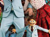 """The Muppets"" Antiscribe Appraisal"