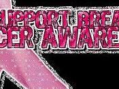 Breast Cancer Awareness Month: Mammogram