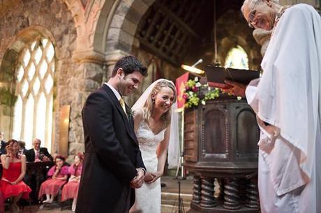 wedding blog photo credit Clare West (21)