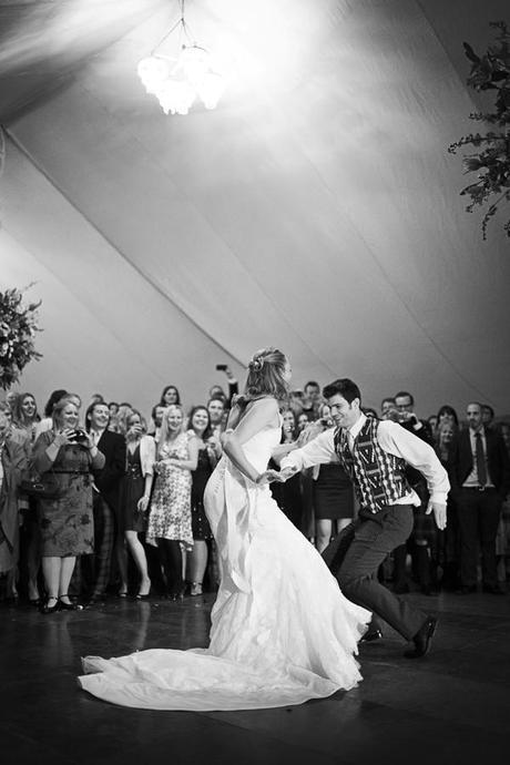 wedding blog photo credit Clare West (2)