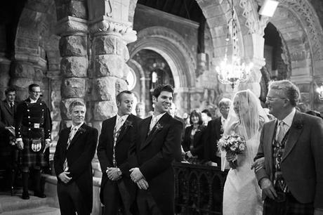 wedding blog photo credit Clare West (22)