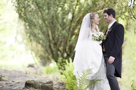 wedding blog photo credit Clare West (18)