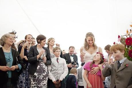 wedding blog photo credit Clare West (9)