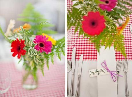 wedding blog photo credit Clare West (1)