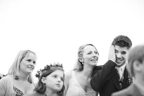 wedding blog photo credit Clare West (7)