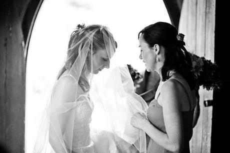 wedding blog photo credit Clare West (24)
