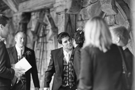 wedding blog photo credit Clare West (27)
