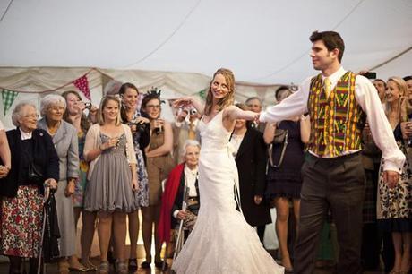 wedding blog photo credit Clare West (3)