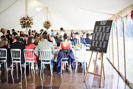wedding blog photo credit Clare West (5)