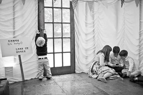 wedding blog photo credit Clare West (10)