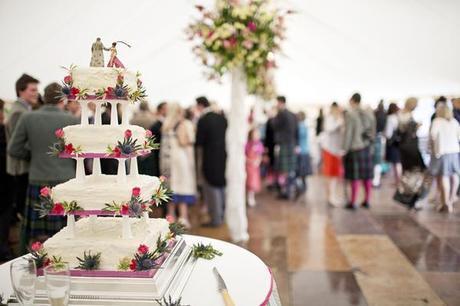 wedding blog photo credit Clare West (6)