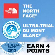 New UK Multiday Stage Race – The Ring Of Fire 2012