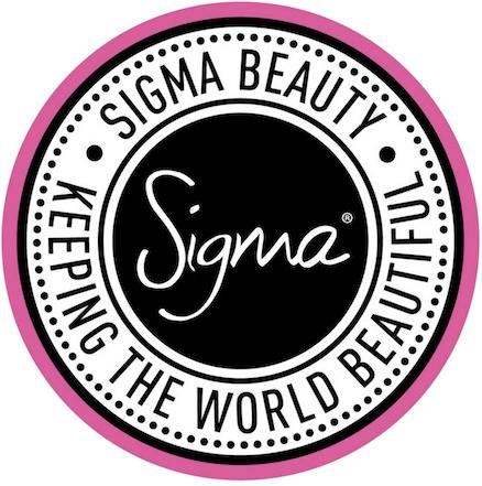 Join Sigma PRO. In our exclusive program you'll see previews of upcoming product launches, behind-the-scenes sneak peeks and enjoy a discount on everything Sigma Beauty.