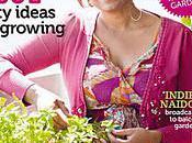December Gardening Australia Magazine